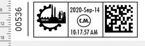 printing-logo-barcodes-rnjet200