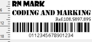 printing-EXP-MFD-barcodes