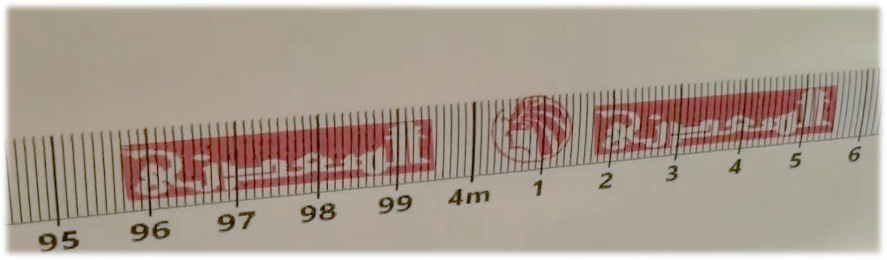 printing-ruler-bi-colours-pipe-tube-RNJET200