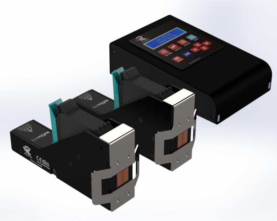 Case-Coder-TIJ-Thermal inkjet-Hi-Resolution-Printer-RN Mark E1-H2