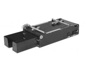 Conveyor-Belt-RN Mark-System