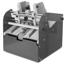 Feeder-Machine-Carton-System