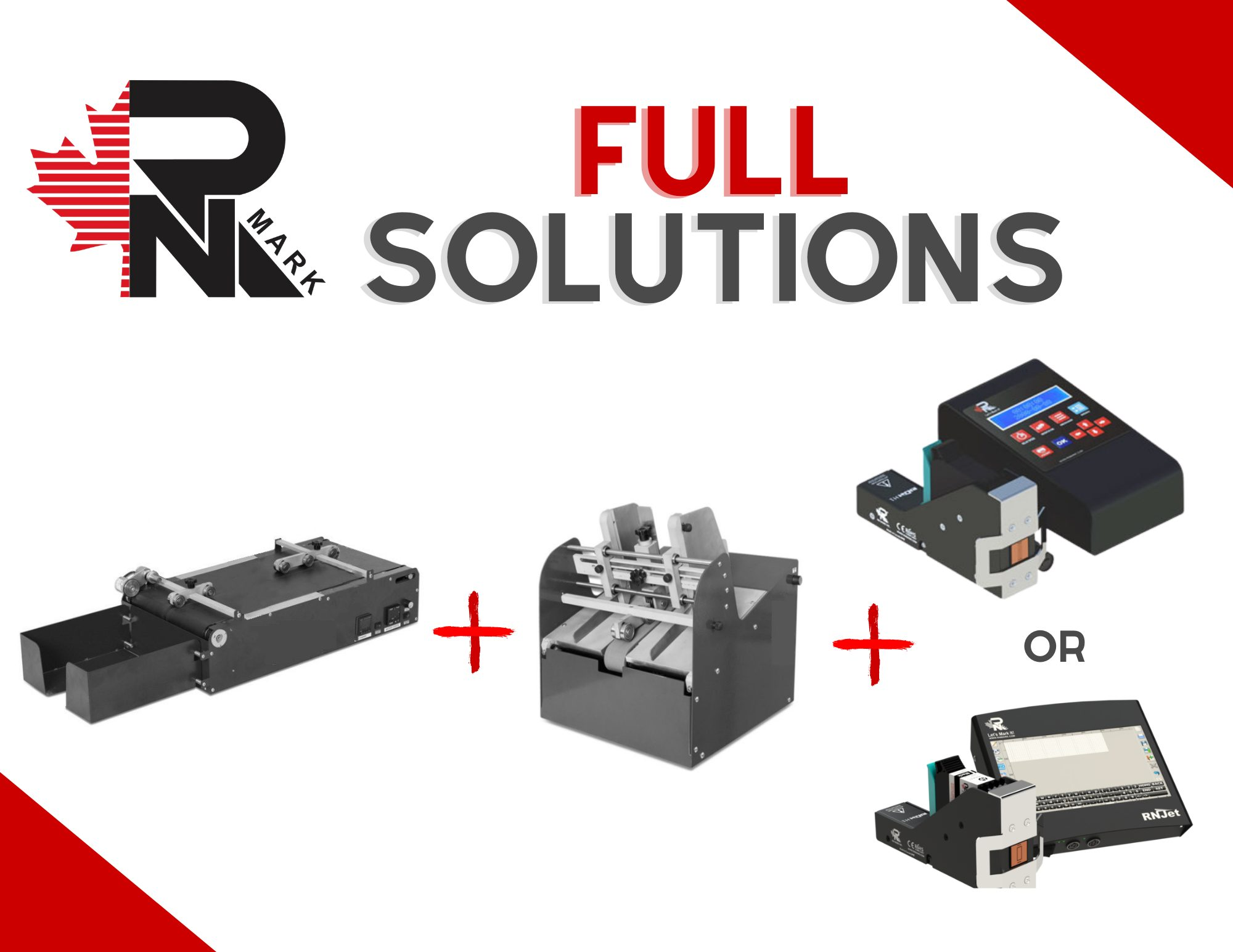 Friction-Carton-Feeder-Coding-Marking-Solution-RN Mark