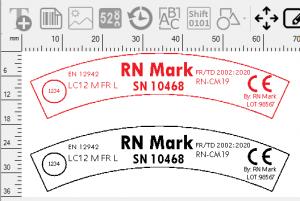 Layout-RNJet-200-bi-colours-printing