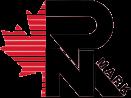 RN Mark-Logo