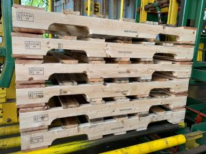 printing-on-pallets