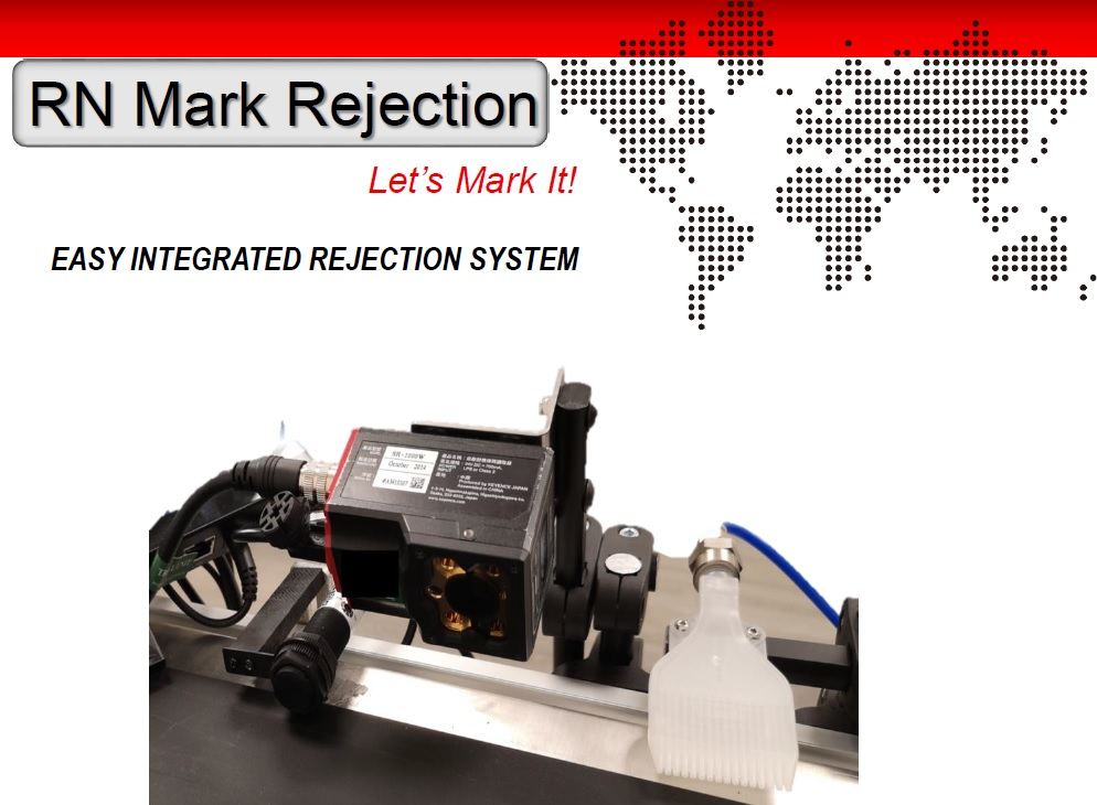 rejection-system-pharmaceutical