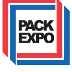 RN-Mark-at-Pack-Expo-LasVegas-2019