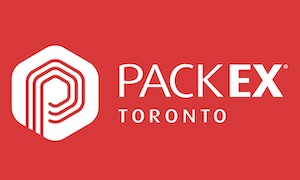 RN-Mark-at-Packex-Toronto-2019