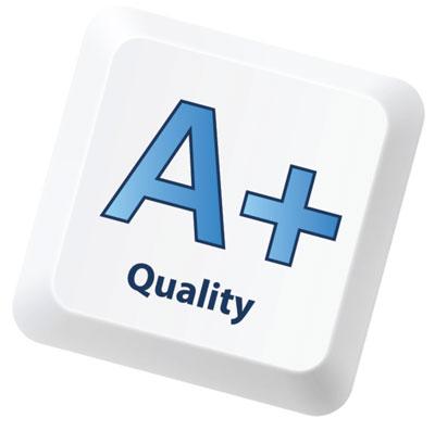 RN-Mark-high-quality-code-printers