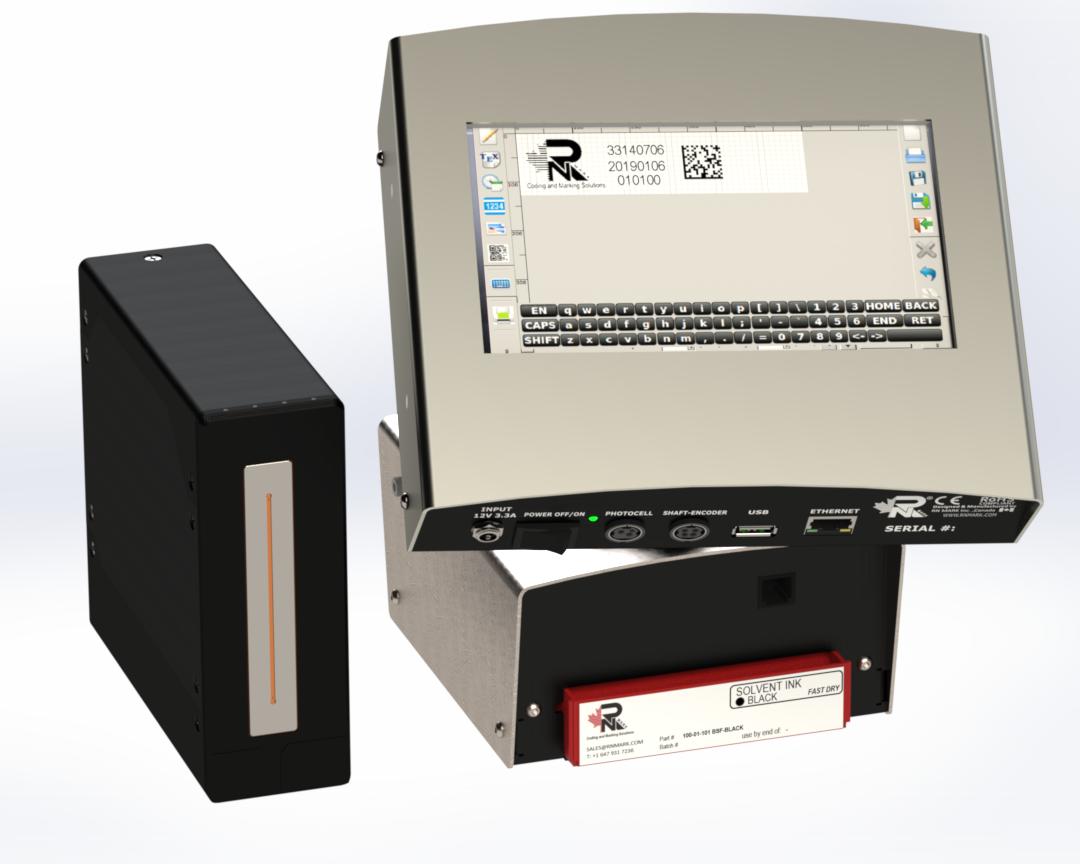 industrial-inkjet-printer-RNJET-E1-72