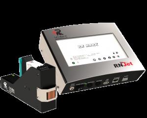 Small-character-industrial-printer-RNJET-H1PLUS