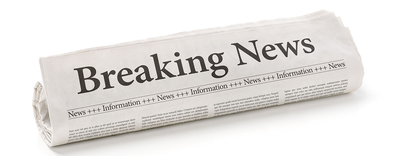 RN Mark News and Press Releases