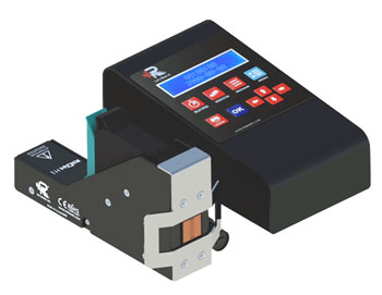 UDI-UID Compliant Printer - RN Mark