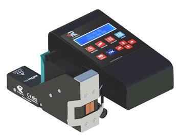 UDI-UID Compliant Printer - RN Mark