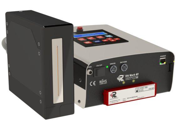 Industrial-large-character-inkjet-printer-E1-72