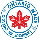 Made_in_Ontario_logo