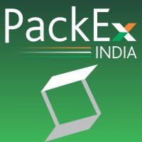 PackEx-India-RN-Mark