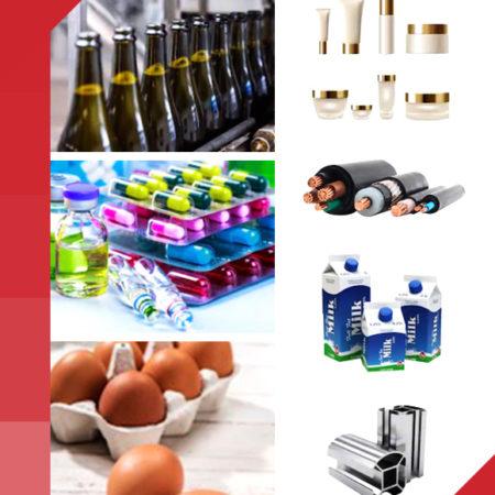 RN Mark-industrial-inkjet-printers-markets-served