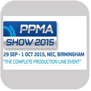 RN Mark in ppma 2015